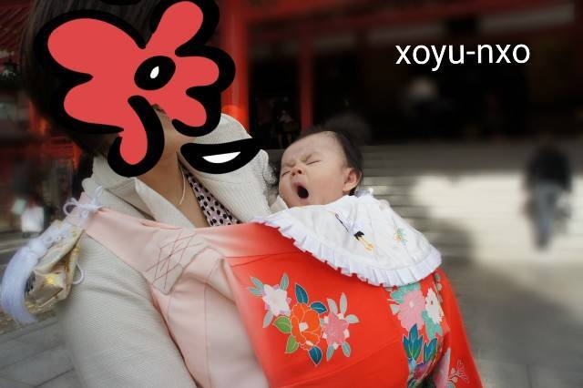 f:id:xoyu-nxo:20201124121940j:image