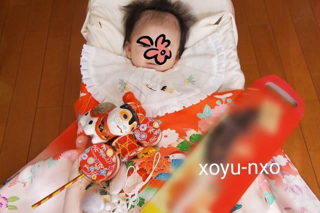 f:id:xoyu-nxo:20201124122317j:image