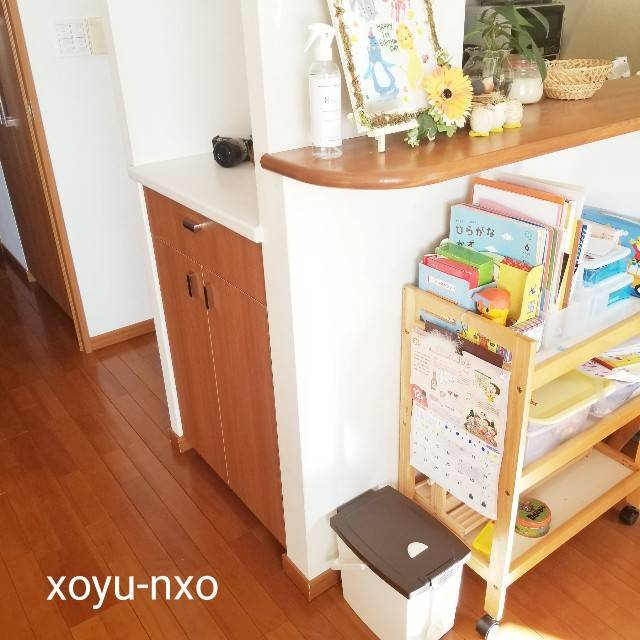 f:id:xoyu-nxo:20201209104936j:image