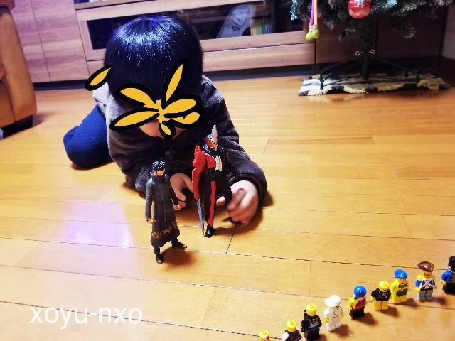 f:id:xoyu-nxo:20201211102706j:image