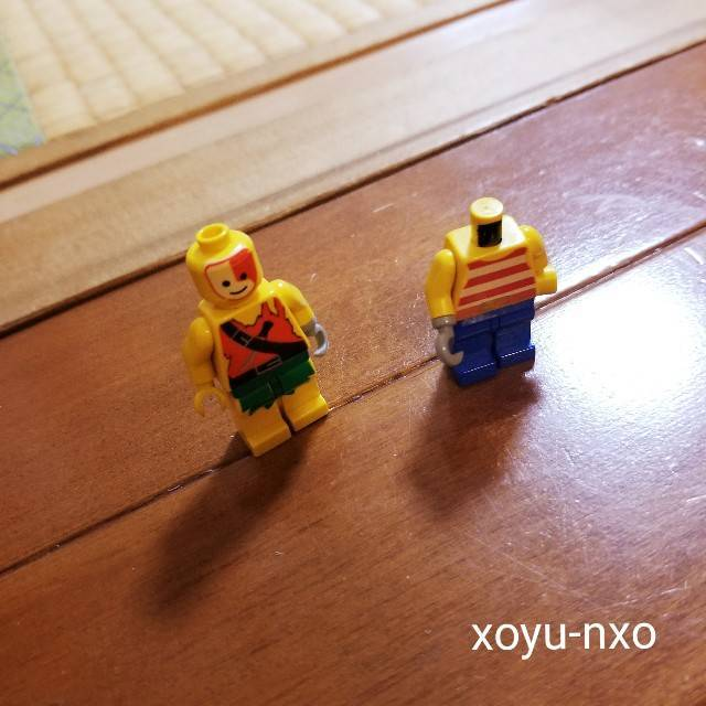 f:id:xoyu-nxo:20201211103000j:image