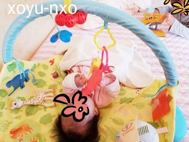 f:id:xoyu-nxo:20201228125032j:image