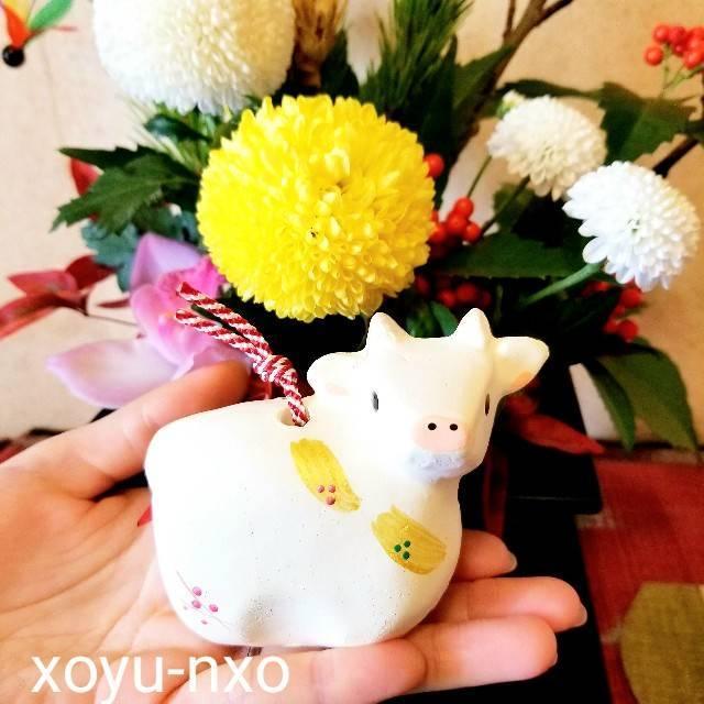 f:id:xoyu-nxo:20210103121825j:image
