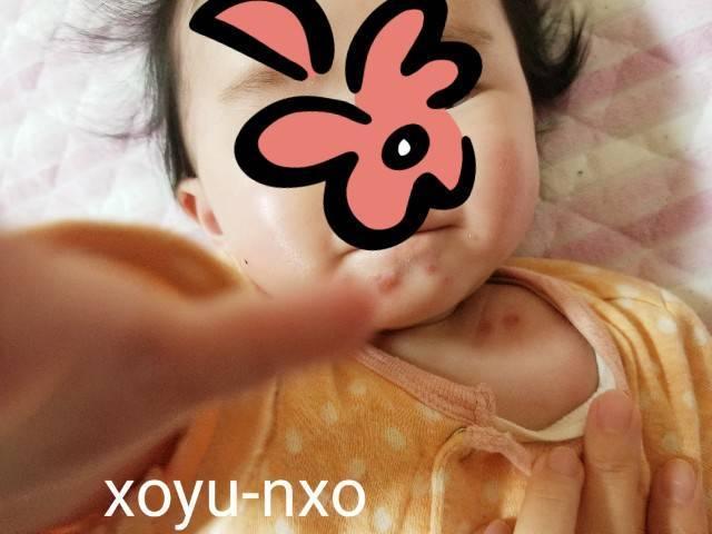 f:id:xoyu-nxo:20210115124428j:image