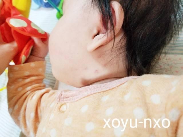 f:id:xoyu-nxo:20210116111043j:image