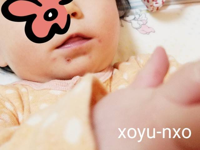 f:id:xoyu-nxo:20210116111123j:image