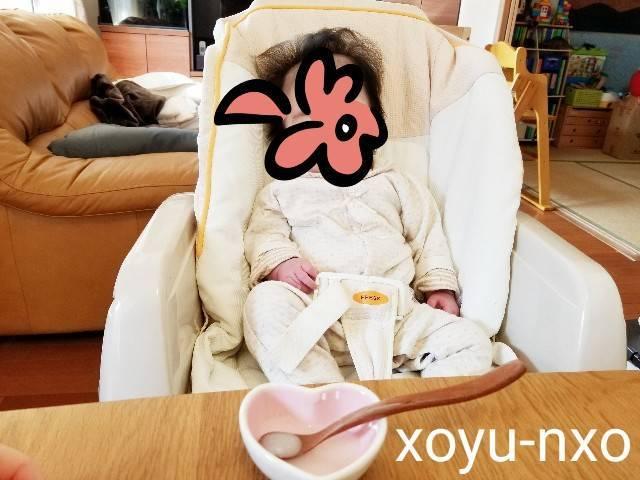 f:id:xoyu-nxo:20210126162954j:image