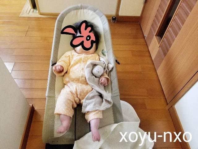 f:id:xoyu-nxo:20210131175259j:image