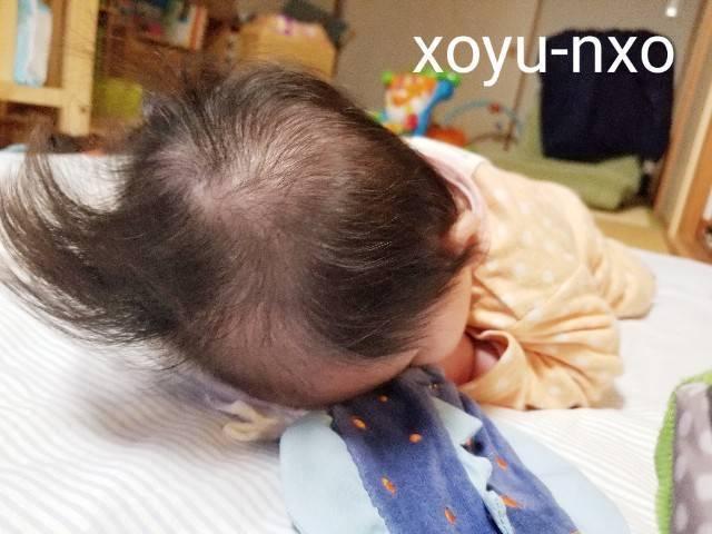 f:id:xoyu-nxo:20210131191154j:image