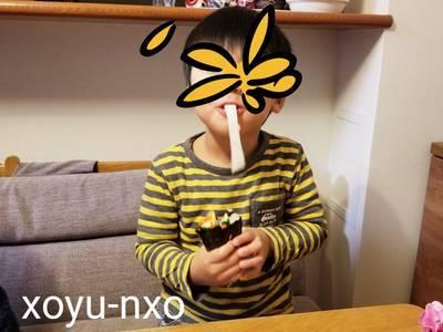 f:id:xoyu-nxo:20210204202122j:plain