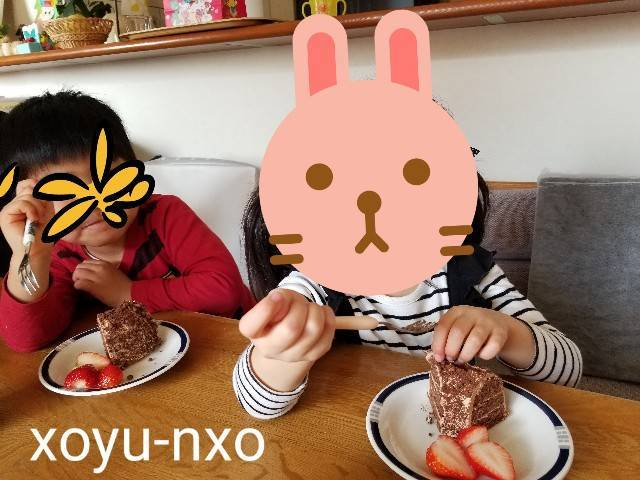 f:id:xoyu-nxo:20210217114359j:image