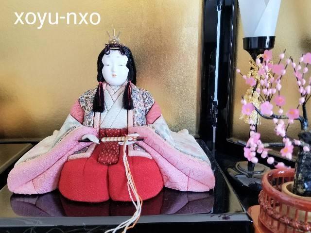 f:id:xoyu-nxo:20210225114938j:image