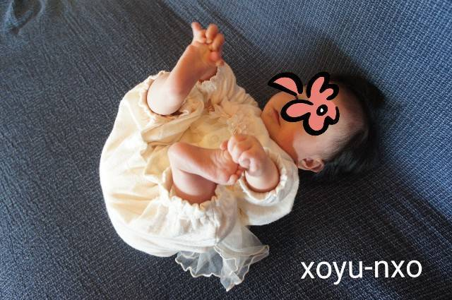 f:id:xoyu-nxo:20210226175335j:image