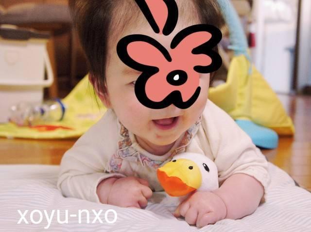 f:id:xoyu-nxo:20210226224314j:image