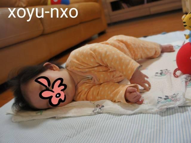 f:id:xoyu-nxo:20210227180921j:image