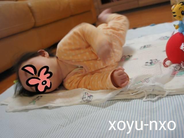 f:id:xoyu-nxo:20210227180950j:image