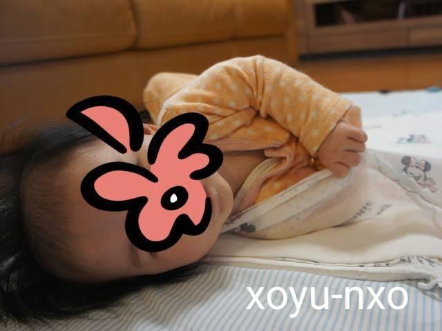 f:id:xoyu-nxo:20210227181004j:image