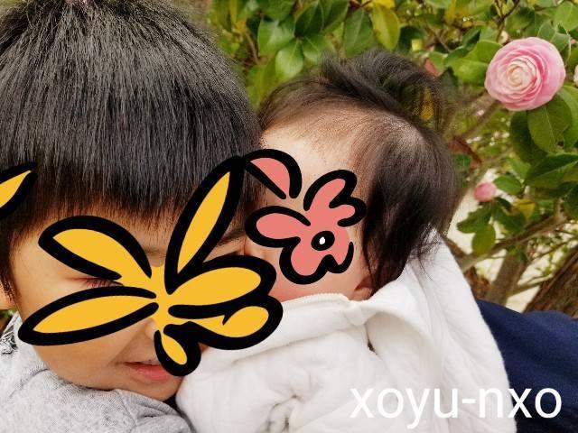 f:id:xoyu-nxo:20210326095818j:image