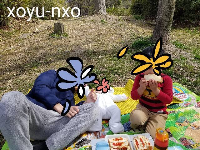 f:id:xoyu-nxo:20210326104220j:image