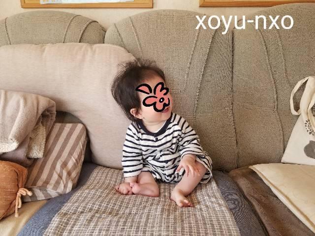 f:id:xoyu-nxo:20210401170530j:image