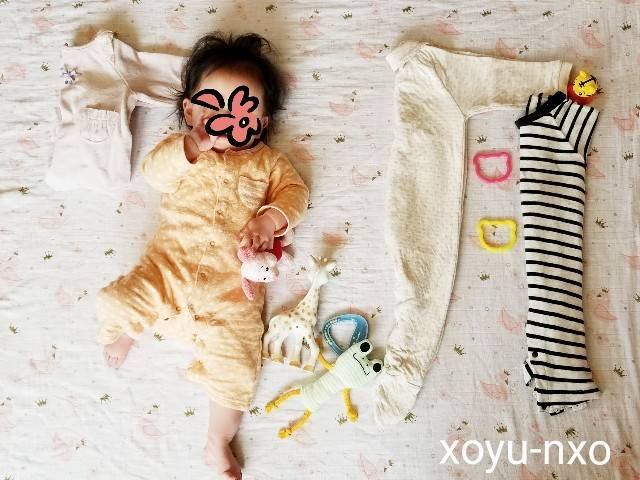 f:id:xoyu-nxo:20210401215405j:image