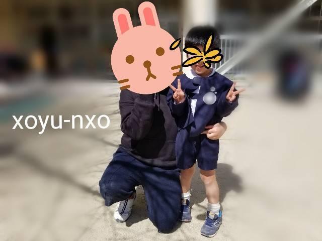 f:id:xoyu-nxo:20210401233829j:image