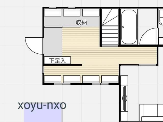 f:id:xoyu-nxo:20210422185249j:image