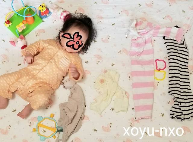 f:id:xoyu-nxo:20210430170629j:image
