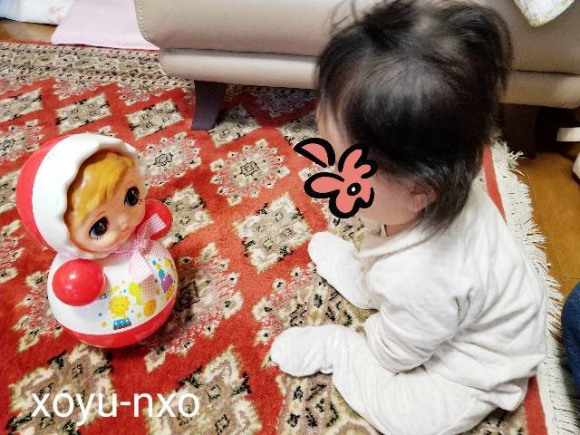 f:id:xoyu-nxo:20210430171225j:image