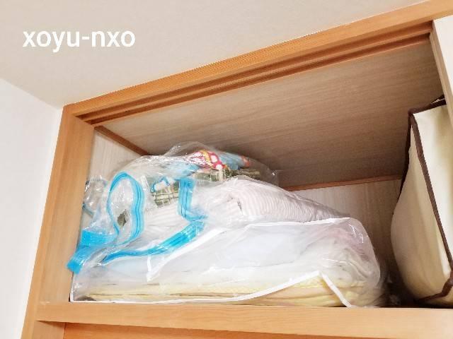 f:id:xoyu-nxo:20210518232326j:image