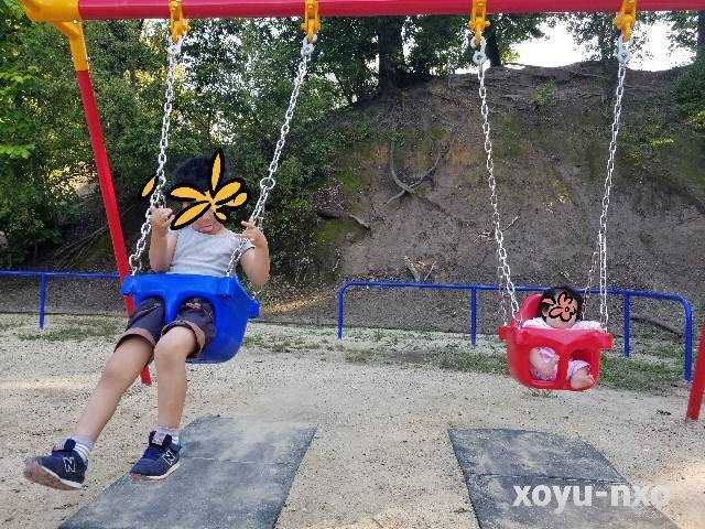f:id:xoyu-nxo:20210523224343j:image