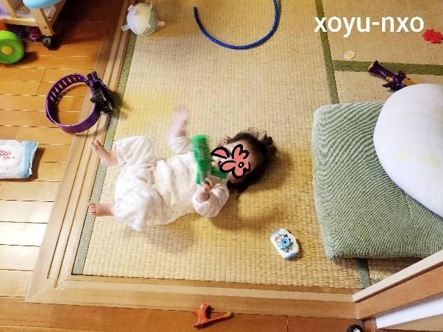 f:id:xoyu-nxo:20210601152719j:image
