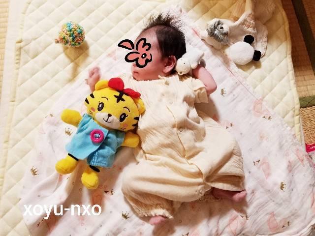 f:id:xoyu-nxo:20210601224451j:image