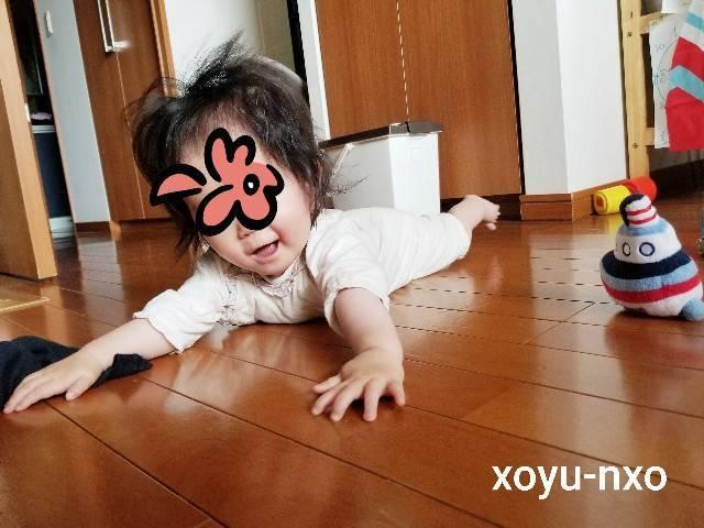 f:id:xoyu-nxo:20210601232543j:image