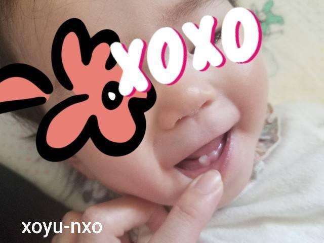 f:id:xoyu-nxo:20210601235454j:image