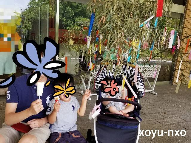 f:id:xoyu-nxo:20210621120706j:image