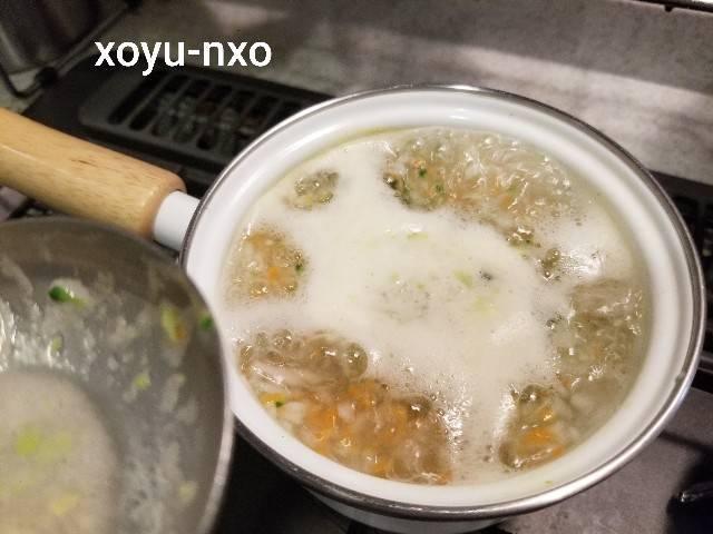 f:id:xoyu-nxo:20210627141549j:image