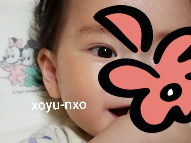 f:id:xoyu-nxo:20210702042520j:image