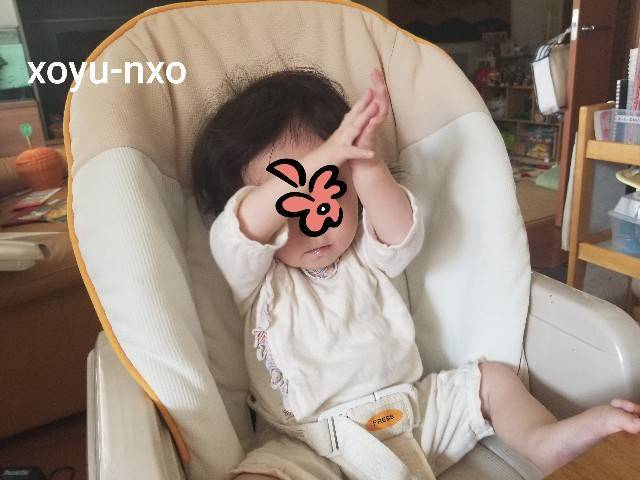 f:id:xoyu-nxo:20210702054020j:image