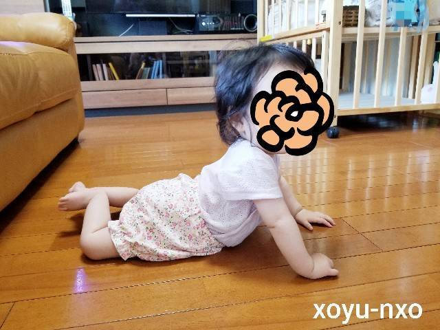 f:id:xoyu-nxo:20210713222620j:image