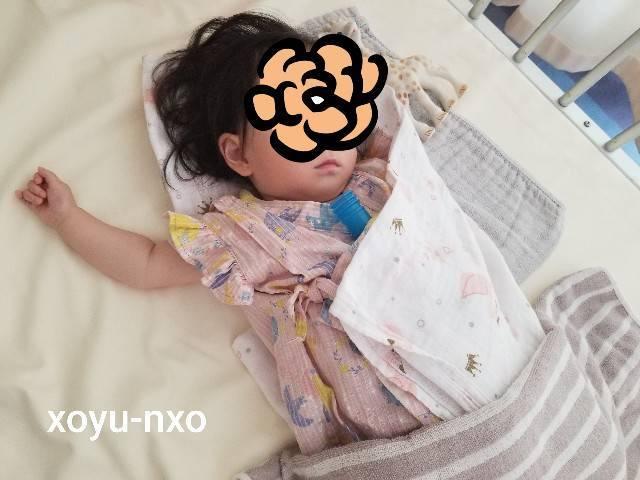 f:id:xoyu-nxo:20210720104959j:image