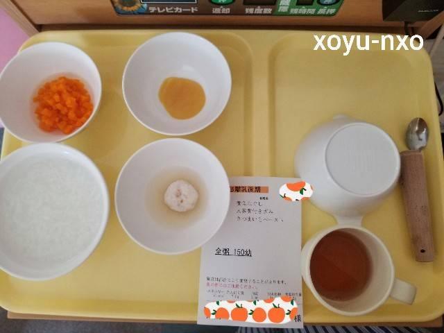 f:id:xoyu-nxo:20210720105325j:image