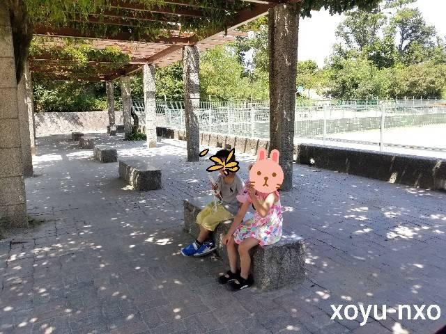f:id:xoyu-nxo:20210730224734j:image