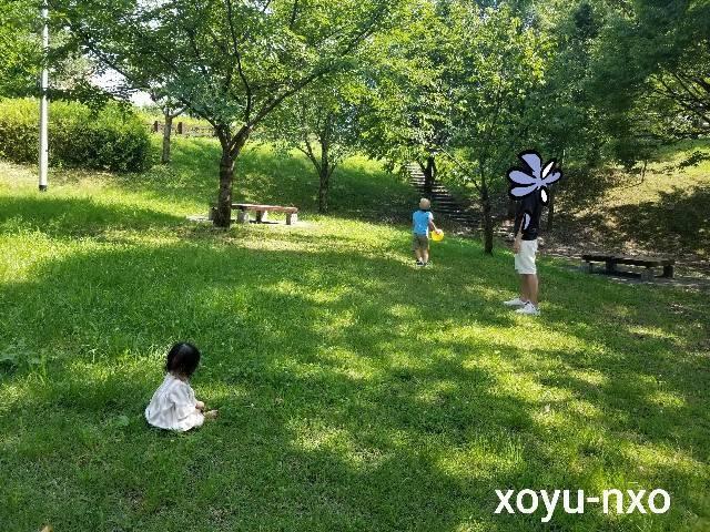 f:id:xoyu-nxo:20210730224753j:image