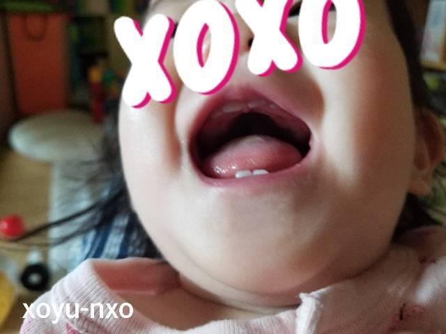 f:id:xoyu-nxo:20210801154612j:image
