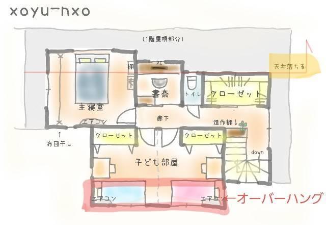 f:id:xoyu-nxo:20210804223251j:image