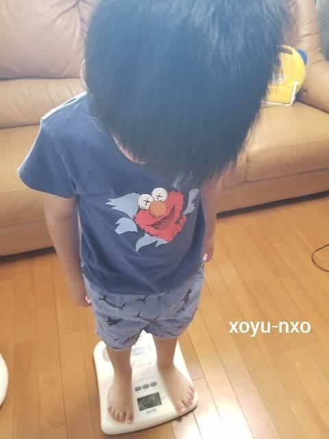 f:id:xoyu-nxo:20210826115216j:image