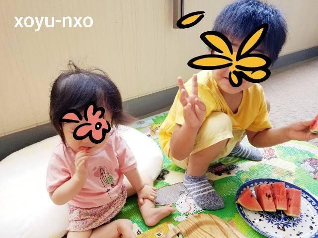 f:id:xoyu-nxo:20210901104739j:image