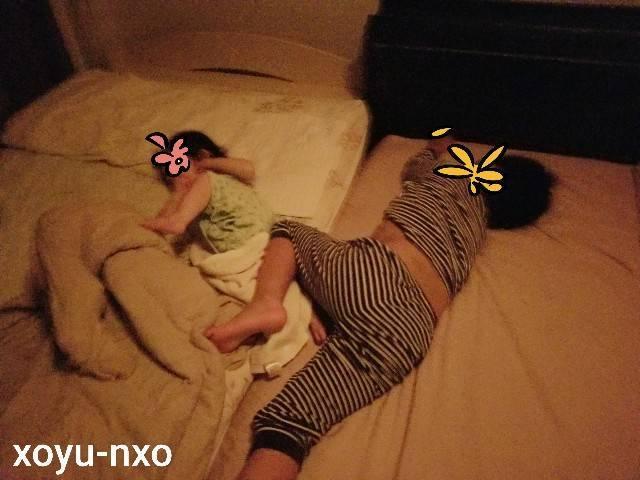 f:id:xoyu-nxo:20210901104855j:image