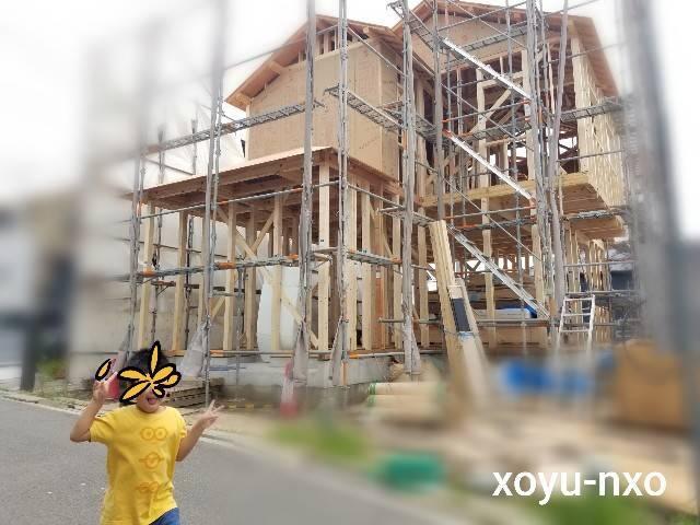 f:id:xoyu-nxo:20210901105043j:image